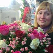 Наталья 43 Пермь