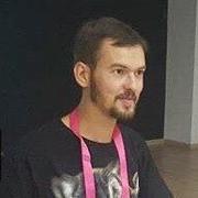 Андрей, 28, г.Покров