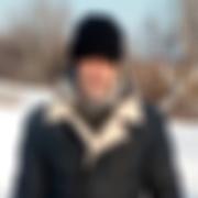 Александр 38 Елань-Коленовский