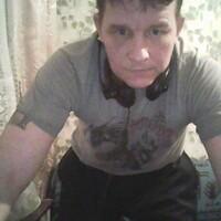 влад, 44 года, Рыбы, Белорецк