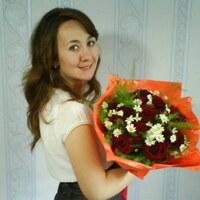 Анна, 35 лет, Водолей, Фергана