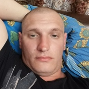 Алексей 33 Минск