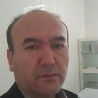 uchkun, 47 лет, Козерог, Ташкент
