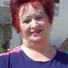 Tatyana Shtumm, 63, Anapa