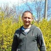Вова 38 лет (Близнецы) на сайте знакомств Мелитополя