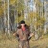 Иван, 32, г.Называевск