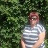 Людмила, 39, г.Абакан