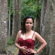 julia, 33, г.Манила