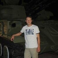 владимир, 42 года, Овен, Уфа