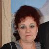 Светлана, 61, г.Новоалтайск