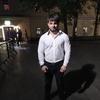 Ильяс, 26, г.Москва