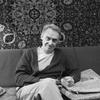 георгий, 67, г.Чернигов