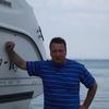 Александр, 49, г.Орел