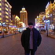 сергей, 49, г.Тулун
