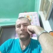 Андрей, 30, г.Матвеев Курган