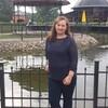 Kristina, 33, г.Минск