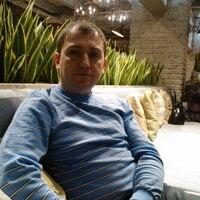 Василий, 36 лет, Весы, Мурманск