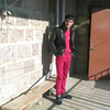 HOVO, 30, Vanadzor