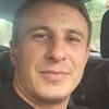 djon, 30, г.Брянск