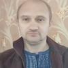 Андрей, 47, г.Волгоград