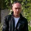 Евгений, 42, г.Новосибирск