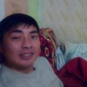 Денис 30 Улан-Удэ
