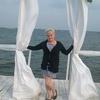 Елена, 54, г.Усть-Катав