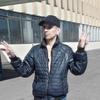 Анатолий, 45, г.Пенза