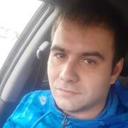 александр 30 Иваново