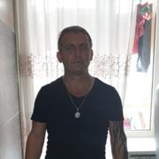 Александр, 41, г.Касимов