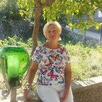 Alina, 62 роки, Телець, Київ