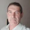сергей, 56, г.Когалым (Тюменская обл.)