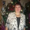 Надежда, 40, г.Малая Вишера