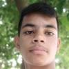 Sukhdarshan, 20, Chandigarh