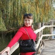 Ирина 42 года (Скорпион) Ростов-на-Дону