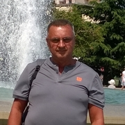 Илья Андреев 52 Нижний Новгород
