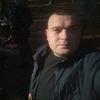 Oleg, 25, Chervonograd
