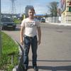 павел, 27, г.Сердобск