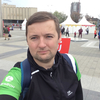 Андрей, 34, г.Краснодар