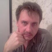 Фёдор, 39, г.Иркутск