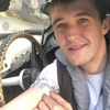 Ярослав, 24, г.Челябинск