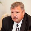 Serg, 53, г.Минск