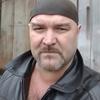 Roman, 43, Cherepovets