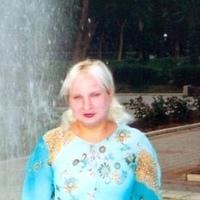 Марина, 48 лет, Овен, Гомель