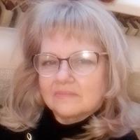 Ирина, 62 года, Скорпион, Киев