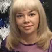 Екатерина, 35, г.Ижевск
