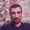 Вова Лиманский, 34, г.Армавир