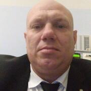 Александр Бекетов 50 Москва