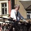 Александр, 35, г.Нижний Тагил