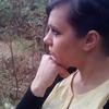 Oksana, 32, Saint John